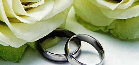 huwelijk 04.jpg