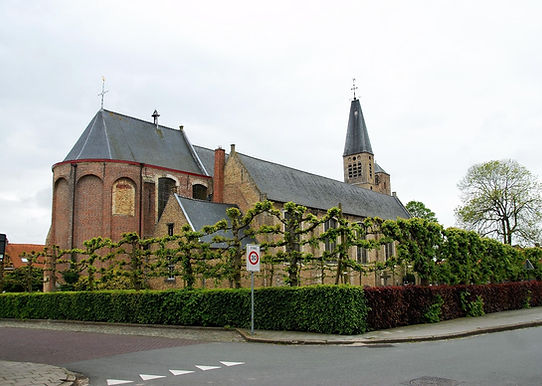 Sint-Pieter in de bandenkerk.jpg