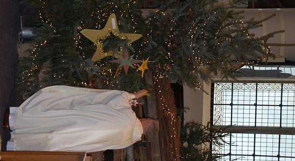 03 - kerstmis 32.JPG