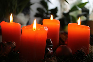 advent-4 rood.jpg