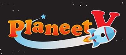 planeet V.jpg