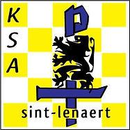KSA Sint-Lenaert.jpg