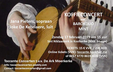 00 - concert K.jpg