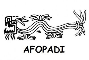 afbeelding AFOPADI 01.jpg