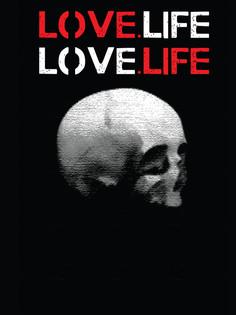 lovelife2.jpg