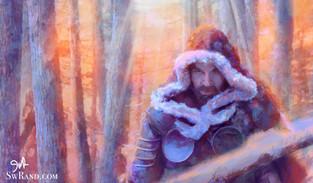wintermorning (1).jpg