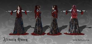 FINAL Alizarin Queen CALLOUT WEB.jpg