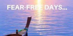 fear-free-days