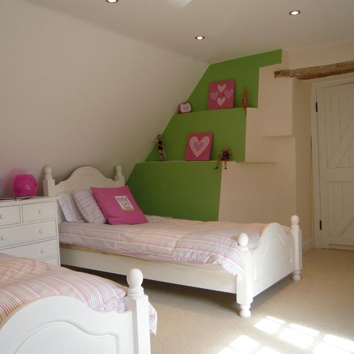 Kids bedroom after.JPG