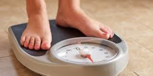 Scales, weight