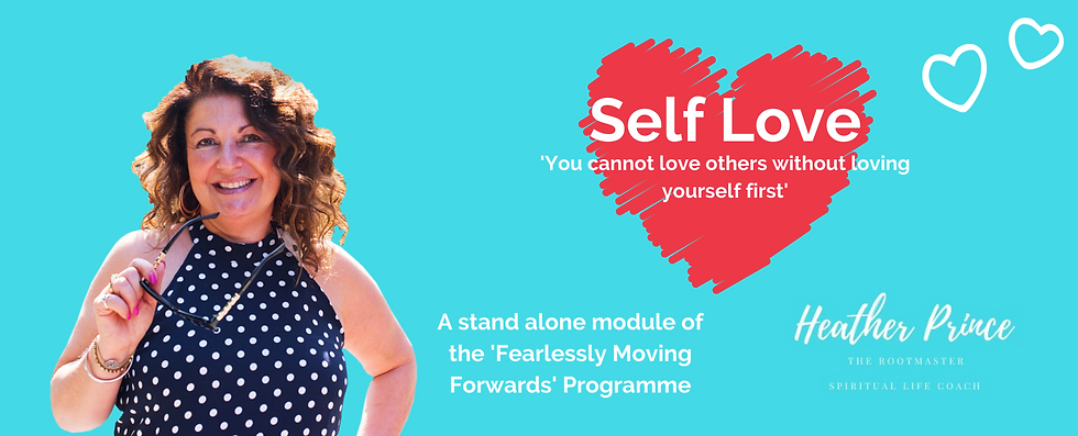 Self Love Banner.png