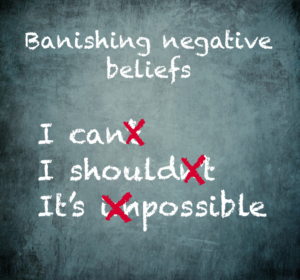 negative, negitivity