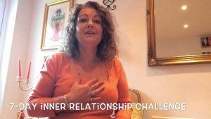 inner-relationship