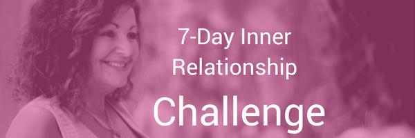 7 day inner relationship