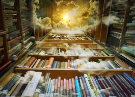 How to discover your Akashic Records