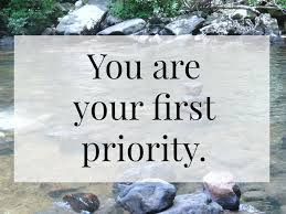 Are you priority?