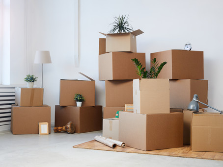Temporary stamp duty relief: Should you move now?