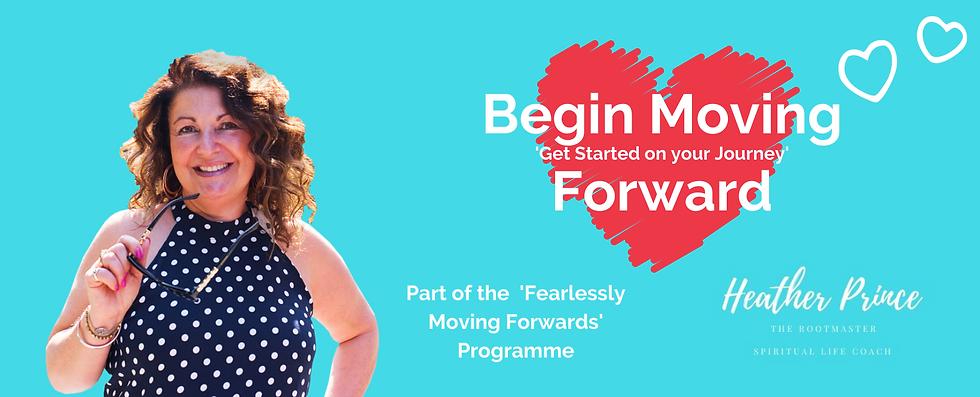 Banner - Begin Moving forward.png