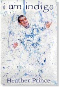 I-am-Indigo-book-cover1-203x300.jpg