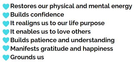 self love is.PNG