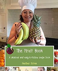 Heather-fruit-book.jpg