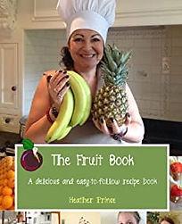 Heather-fruit-book.jpg