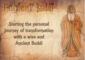 ancient-buddi-personal-journey
