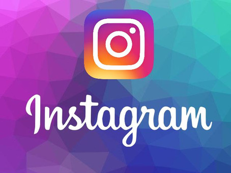 Instagram for business?? - Set up your profile