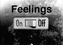 How to feel it!
