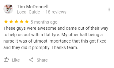 review4.PNG