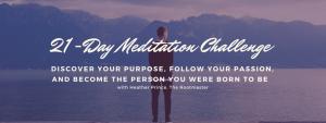 21-day-meditation-challenge-2