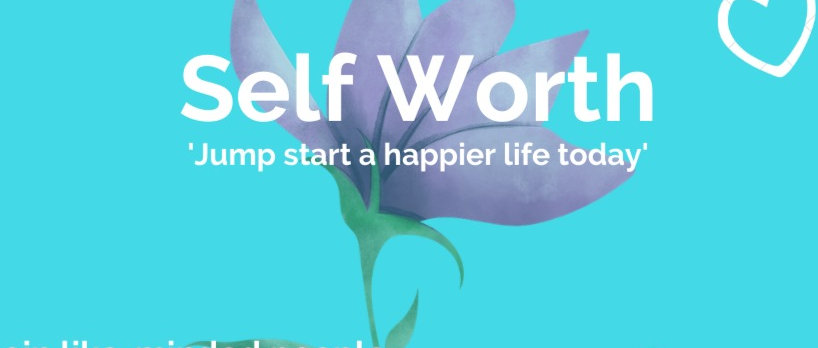 Self Worth Booster Online Course