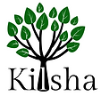 Kilsha .png