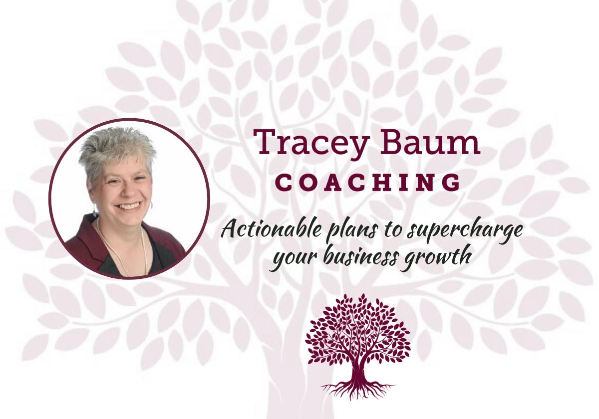 Tracey Baum website header.png