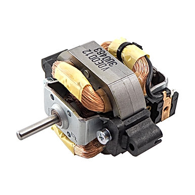 Johnson AC Motor 2200 Watt
