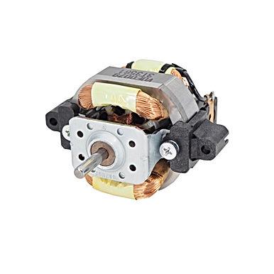 Johnson AC Motor 2400 Watt
