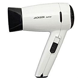 Jackson Junior Askılı Saç Kurutma Makinesi