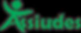 Logo Assiudes