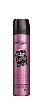 Спрей SAVAGE PANAGE WILD STYLERS, 250 мл