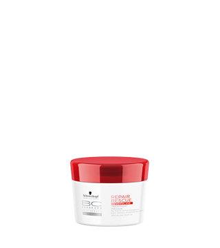 Маска для волос BC Repair Rescue Treatment, 200 мл.