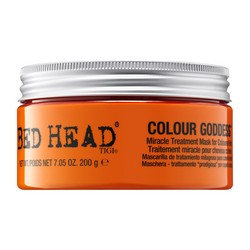 Colour Goddess Маска для окрашенных волос, 200 гр.