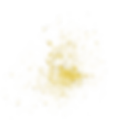 48043-particles-light-gold-particle-hq-i
