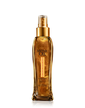 МАСЛО MYTHIC OIL SHIMMERING OIL, 100 мл