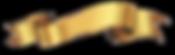 желтые ленты_DoV (4).png