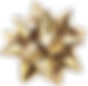 gold-bow-psd-412421.png