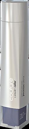 Бессульфатный шампунь Estel Haute Couture Luxury Color 250 мл