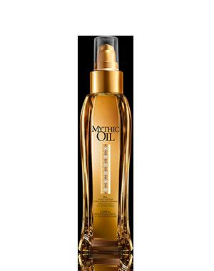 МАСЛО MYTHIC OIL NOURISHING OIL, 100 мл