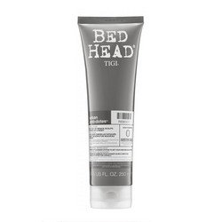 Antidotes Reboot Scalp Shampoo Шампунь-детокс, уровень 0, 250 мл.