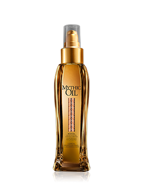МАСЛО MYTHIC OIL RICH OIL, 100 мл