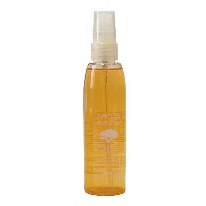 Многофункциональный эликсир на основе Арганового масла Argan Elixir, 5 мл.